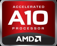 AMD A10-5800K review
