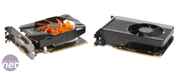Nvidia GeForce GTX 650 Ti review GeForce GTX 650 Ti - Performance Analysis and Conclusion