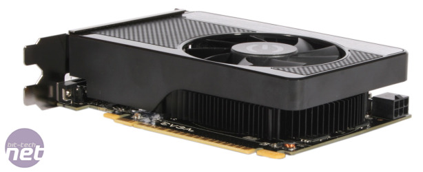 *DNP UNTIL 2PM 09/10 Nvidia GeForce GTX 650 Ti review EVGA GeForce 650 Ti SSC 1GB Review
