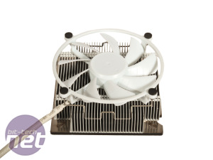 Phanteks PH-TC90LS review   Phanteks PH-TC90LS review