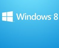 Windows 8: Performance Benchmarks