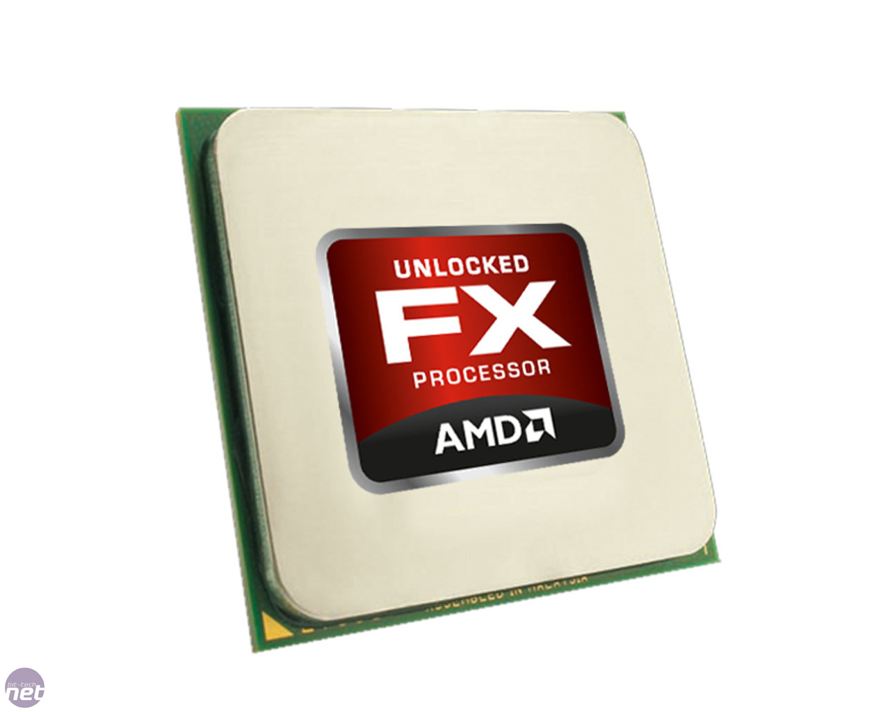 AMD FX-8350 review | bit-