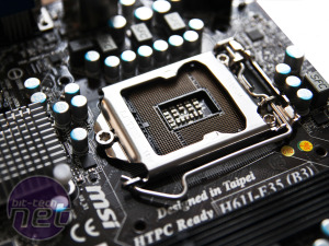 *Super-budget Intel motherboards Super-Budget Intel Motherboards