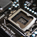 Super-budget Intel motherboards