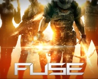 Fuse preview