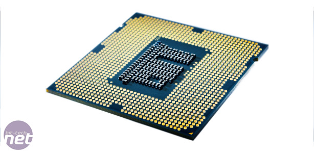 Intel Core i3-3220 review Intel Core i3-3220 Review
