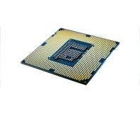 Intel Core i3-3220 review