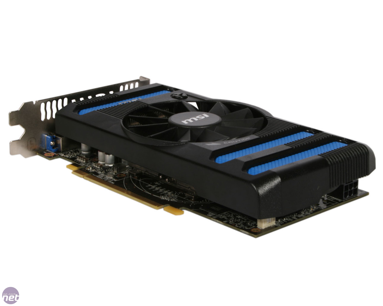 msi radeon hd 7870 drivers