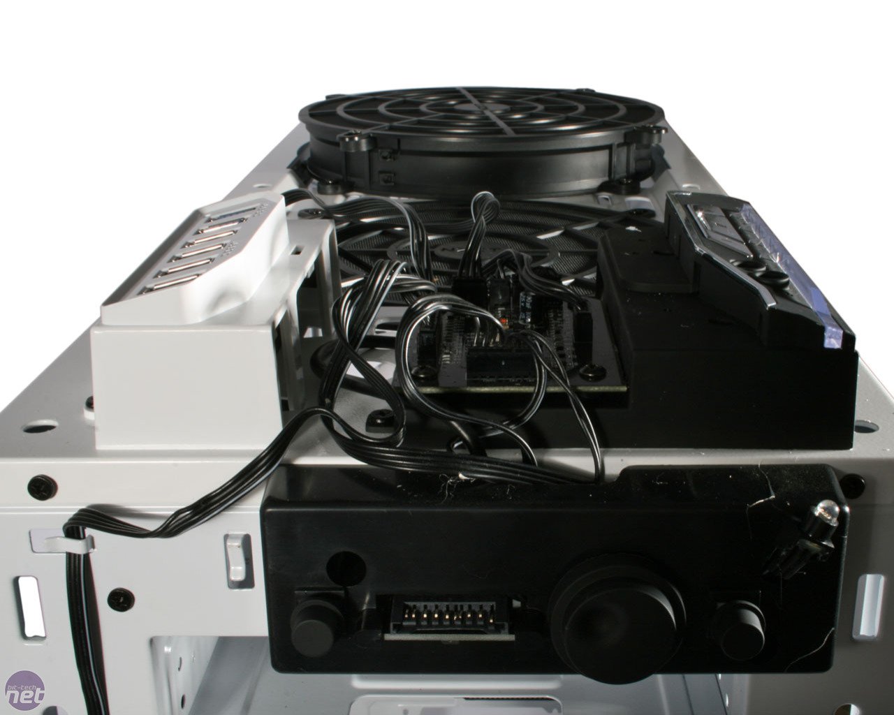 Nzxt Phantom 410 Wiring Diagram Auto Electrical Rover 820 Usb 3 0 Upgrade