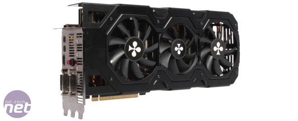 Club 3D Radeon HD 7990 6GB review Club 3D Radeon HD 7990 6GB Review