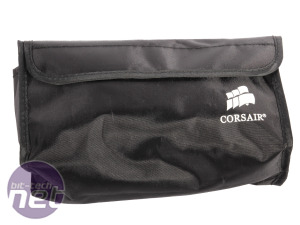 Corsair Individually Sleeved PSU Cables review  Corsair Individually Sleeved PSU Cables Review