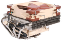Noctua NH-L12 review