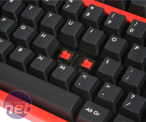 *Diatec Filco Majestouch 2 Review Diatec Filco Majestouch 2 Review