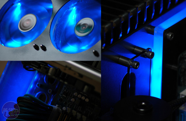 January 2013 Bit-tech Modding Update K2 by Editor22