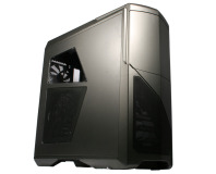 NZXT Phantom 630 review