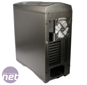 *NZXT Phantom 630 Review NZXT Phantom 630 Review