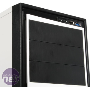 NZXT Source 210 Elite review NZXT Source 210 Elite Review