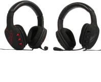 Ozone Rage 7HX and Rage ST Review