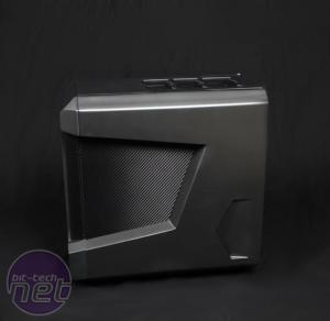 The best of Lian Li's PC-7HX modding contest Other projects