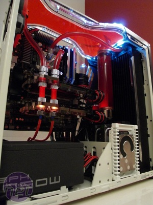 The best of Lian Li's PC-7HX modding contest
