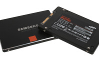 The SSD Catch-up