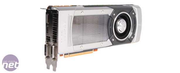 Nvidia GeForce GTX Titan Review GeForce GTX Titan Review - Final Thoughts & Conclusion