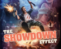 The Showdown Effect preview