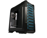 Thermaltake Chaser A31 Review