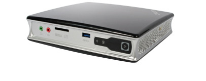 Zotac ZBOX ID42 Windows 8 X64 Driver Download