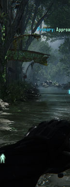 *Can it run Crysis 3? Crysis 3 Performance