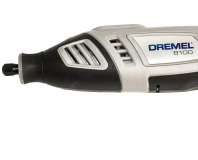 Dremel 8100 Review