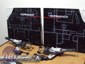 Mod of the Month February 2013 Normandy Revo by MooZ91