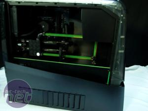 Mod of the Month February 2013 Alienware Aurora ALX-XL by kier