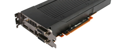 Nvidia GeForce GTX 650 Ti Boost 2GB Review
