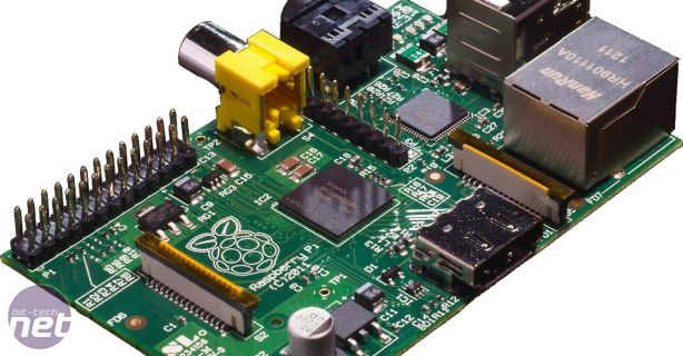 Raspberry Pi Case competition update - Week 7