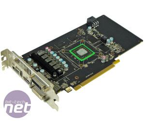 Sapphire Radeon HD 7790 1GB Dual-X Review Sapphire Radeon HD 7790 1GB Review