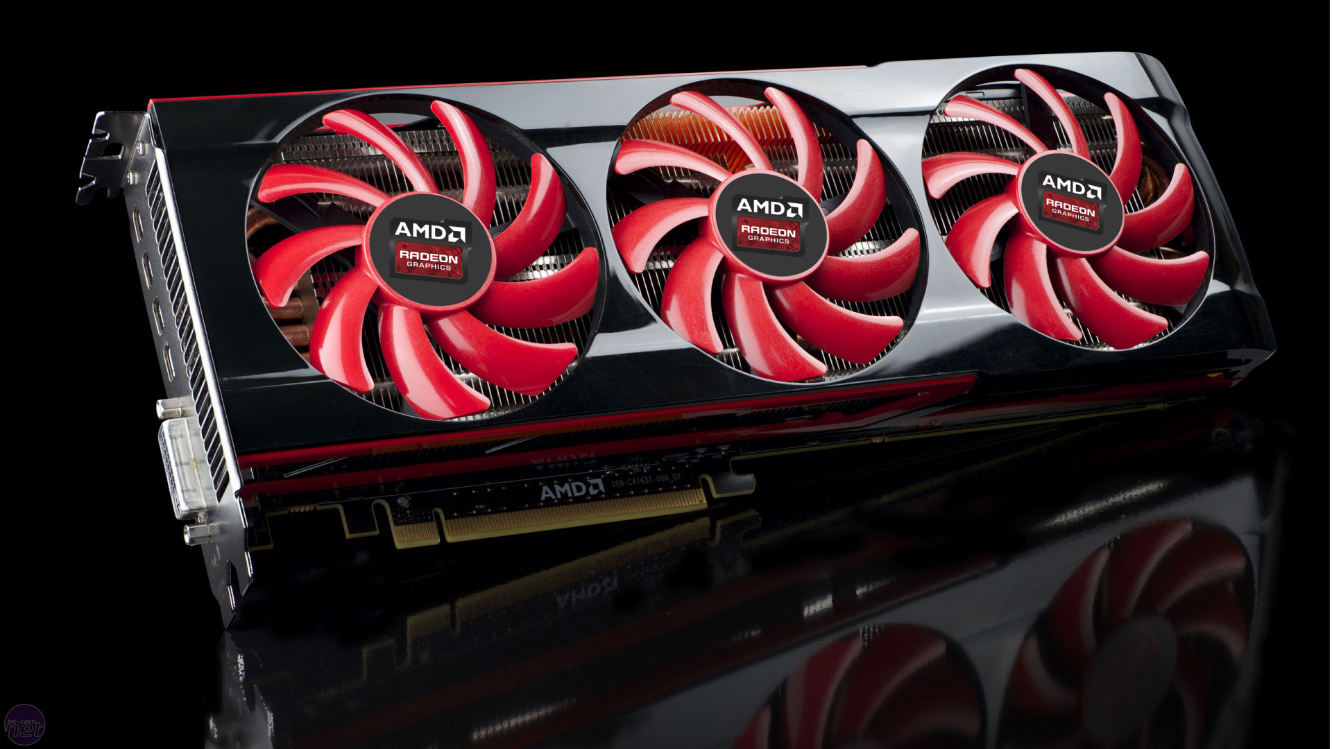 Amd wallpaper hd 6 1920 1080 pictures to pin on pinterest