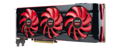 AMD Radeon HD 7990 6GB Review