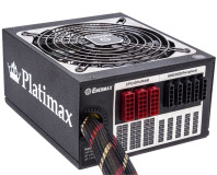 What is the best 720-750W Power Supply?