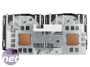 What's the best way to cool your graphics card? Arctic Accelero Twin Turbo 690 and EK-FC690 GTX Full Cover Waterblock