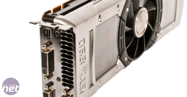 What's the best way to cool your graphics card? Cooling Results, Performance Analysis and Conclusion