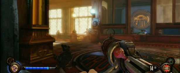 Bioshock Infinite: The 10 things it got wrong