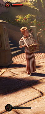 Bioshock Infinite Performance Analysis Bioshock Infinite Performance
