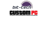 Bit-tech and Custom PC Awards Winners Announced
