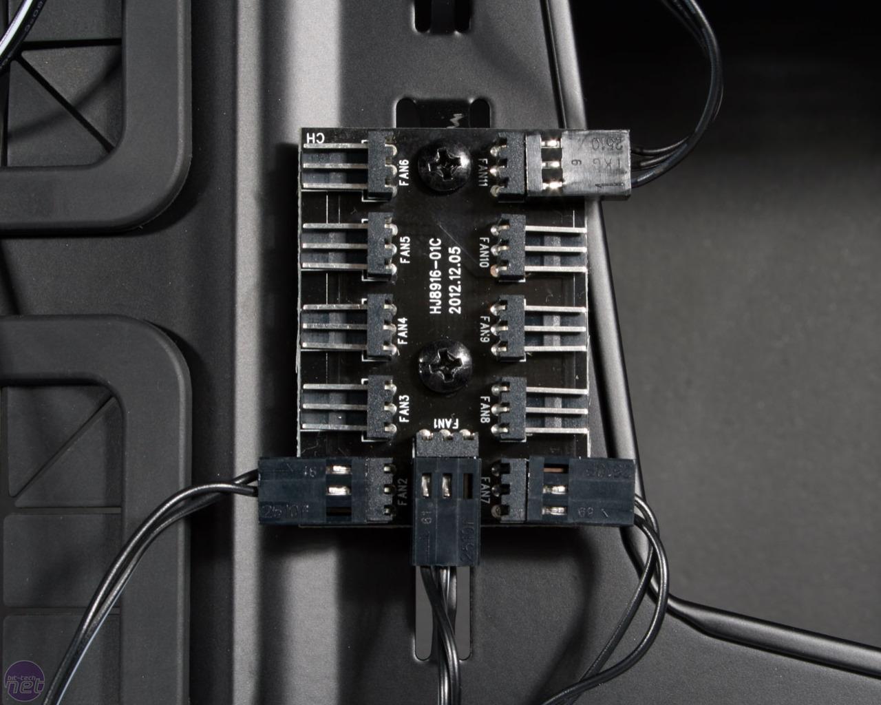 Nzxt H630 Review Bit Tech Net