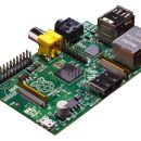 Raspberry Pi Case Competition Voting