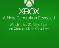 What to expect from the 'New Generation Xbox' announcement