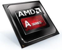 AMD A10-6800K and A10-6700 (Richland) Reviews