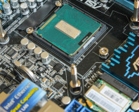 EK Supremacy PreciseMount for delidded Ivy Bridge CPUs Review