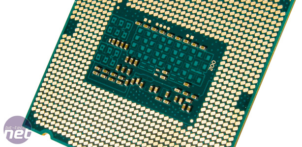Intel Core i5-4670K (Haswell) CPU Review  Intel Core i5-4670K Overclocking, Performance Analysis and Conclusion